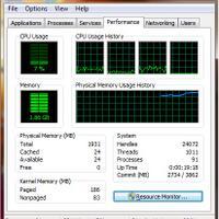 bengkel-komputer-kaskus-version-30kami-beri-solusi-untuk-masalah-komputer-anda---part-3