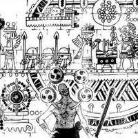 pada-zaman-nabi-sulaima-as-sudah-tercipta-ufo-dan-teleportasi
