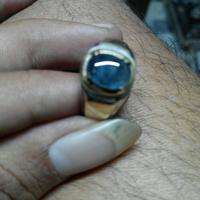 etalase-gemstone-tunjukkan-kan-koleksi-mu