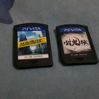arena-barter-game-playstation-vita-ori---part-2