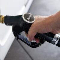 diesel-dari-karbon-dioksida