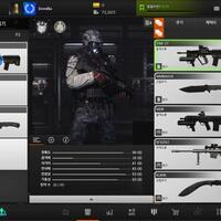 black-squad-new-generation-fps