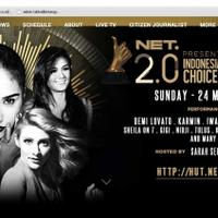 daftar-pemenang-net-indonesian-choice-awards-2015