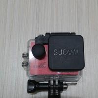 sj-cam-lens-housing-cap