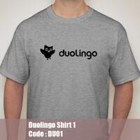 po---kaos-duolingo-tanpa-kuota-mulai-produksi-minggu-depan