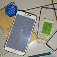 official-lounge-samsung-galaxy-s5