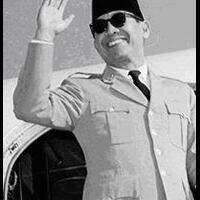 memperingati-bung-karno-sang-putra-fajar-indonesia-dan-dunia