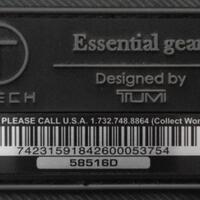 tas-laptop-t-tech-by-tumi