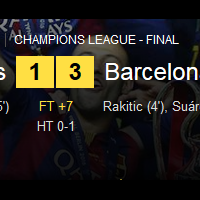 barcelona-juara-liga-champion--ada-highlight-foto-pokoknya-lengkap-deh
