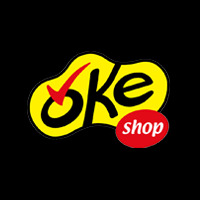 kecewa-belanja-di-wwwokecom-karena-lamanya-pengiriman