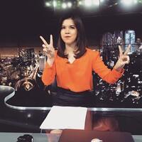 news-anchor-cantik-indonesia