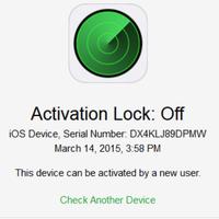 unlock-icloud-iphone