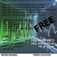 fastlinefx-academy---seminar-forex-gratis-di-surabaya