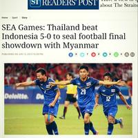 indonesia-vs-thailand-diprediksi-berakhir-adu-penalti