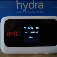 modem-bolt-4g-hydra---zte-mf910--speed-up-to-100mbps