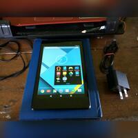 nexus-7-2nd-generation-wifi-only-16gb