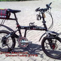 all-about-sepeda-lipat-downtubeit039s-bike-it039s-community-it039s-brotherhood