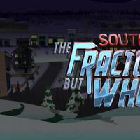south-park-the-fractured-but-whole--ubisoft--2016
