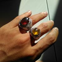 macam2-fire-opal-siap-pakai