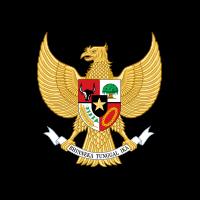 kenali-lebih-jauh-soal-perkimpoian-di-indonesia
