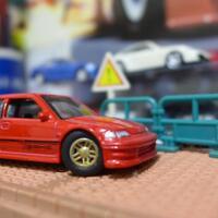 hot-wheels-lovers----part-9