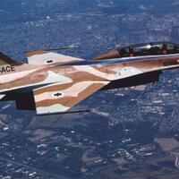 israel-menawarkan-f-16-ace-bekas-pakai-ke-croatia
