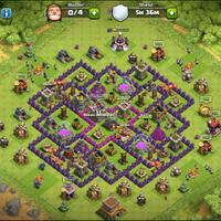 jual-id-clash-of-clans-coc-th-8-android-n-ios-ready