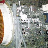 makin-sakti-untuk-mengawal-arctic-mig-31-diberikan-sistem-navigasi-baru