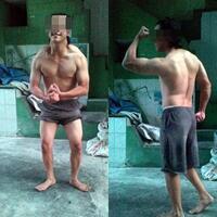 rebornshare-pic-foto-foto-bodybuilding-kamu-di-sini