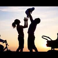 membantu-keuangan-keluarga