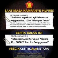 indonesia-di-ambang-kebangkrutan-sudahlahjokowi