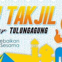 invitation-event---bagi-takjil-kaskuser-sub-regional-tulungagung