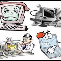 lowongan-teknisi-komputer