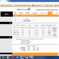 diskusi-all-about-indihome-by-telkom---part-2