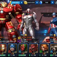 marvel-future-fight-ios--android