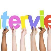 bagian-2--ini-15-pertanyaan-yg-paling-sering-ditanya-ketika-interview-kerja