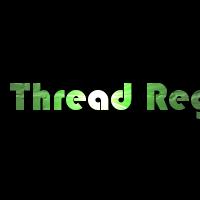 official-index-thread-regkaresidenan-madiun