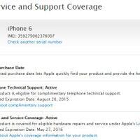 wts-iphone-6-space-gray-16gb-murah-baru-masih-segel-hadiah-dari-bank-9juta-nego