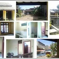 erye-official-new-info-kost-kontrakan-hotel-regional-yogyakarta