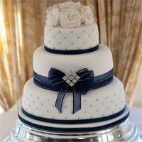 monggo-gan-yang-mau-bikin-wedding--bithday-cake-silahkan-mampir