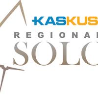 index-umkm-regional-solo