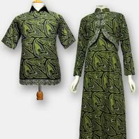baju-batik-solo-bisa-request-size