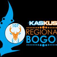 fr-halal-bihalal-kaskus-regional-bogor-2015