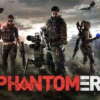 mmofps-phantomers-online-indonesia