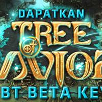 rebirth---official---tree-of-savior-online-lounge