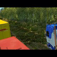 official-thread-euro-truck-simulator-2---part-2