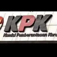 setujukoruptor-di-indonesia-akan-kena-hukum-diludahi-setuju
