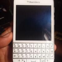blackberry-q10-batangan-putih-mulus-murah
