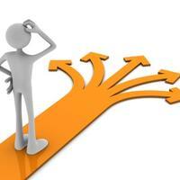 kesalahan-yang-sering-terjadi-saat-kita-menentukan-pilihan
