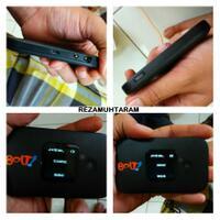 modem-bolt-slim-2-unlock-huawei-e5776